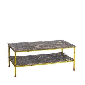 Konferenční stolek Ixia Antique Fresh