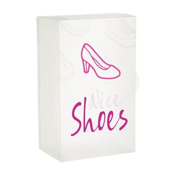 Obal na boty Her Shoes