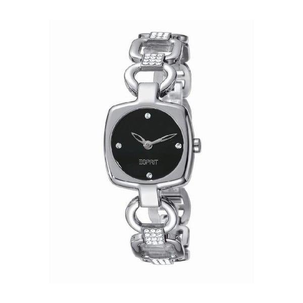 Dámské hodinky Esprit 7202
