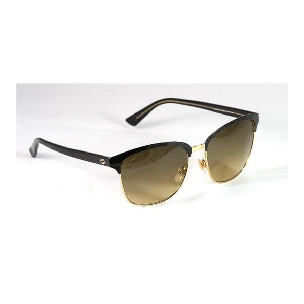 Dámské sluneční brýle Gucci 4271/S 2D6