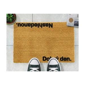 Rohožka Artsy Doormats Nashledanou,40x60cm