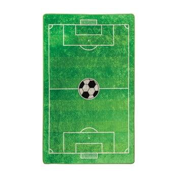 Covor copii Football, 100 x 160 cm imagine