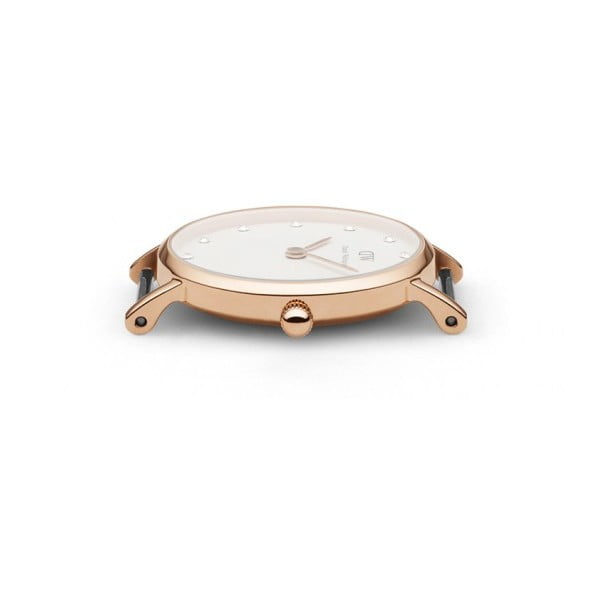 Hodinky Classic Sheffield Rose Gold, 26 mm