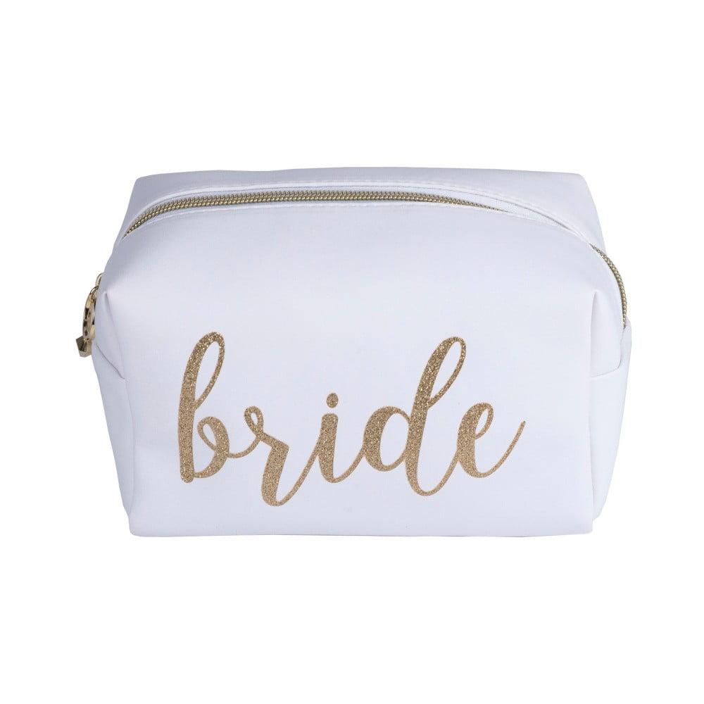 Kosmetická taštička Tri-Coastal Design Bride