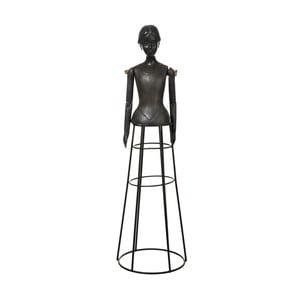 Dekorativní objekt Dress Dummy