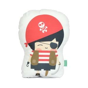 Polštářek Happynois Pirata