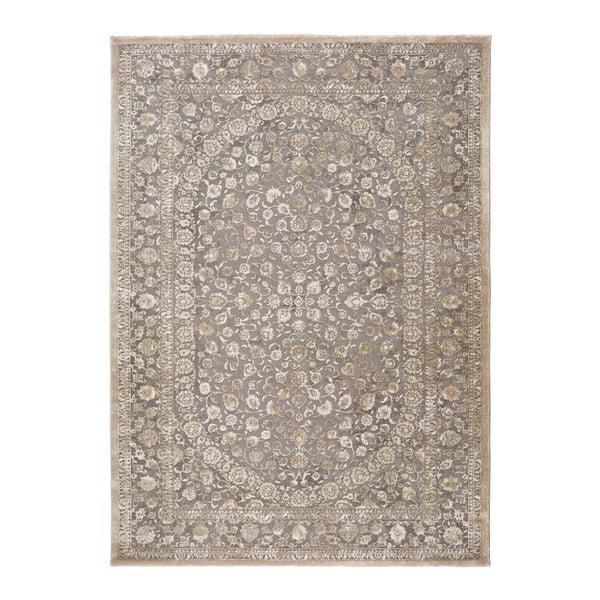 Izar szőnyeg, 120 x 170cm - Universal