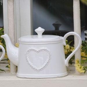 Čajová konvice Cuore