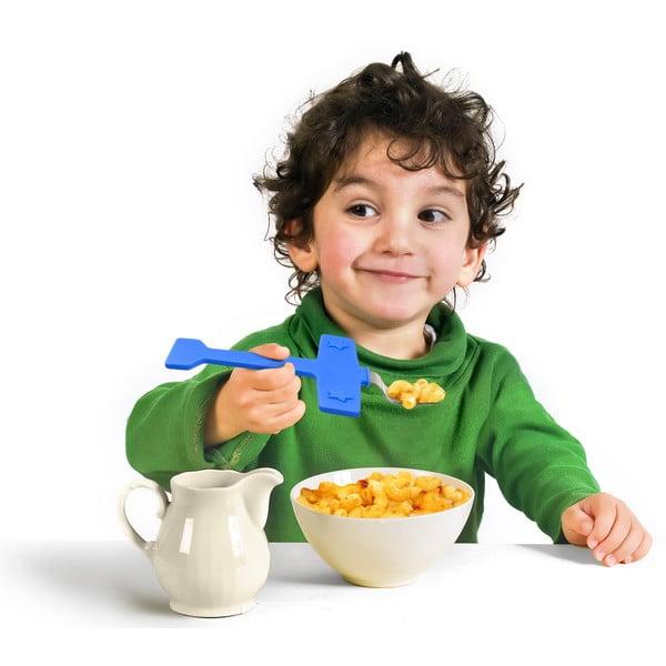 Dětská vidlička Air Fork One