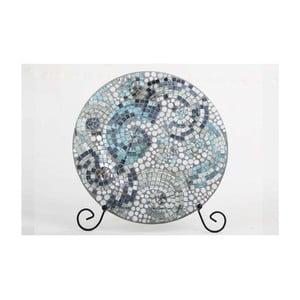 Talíř Mosaic