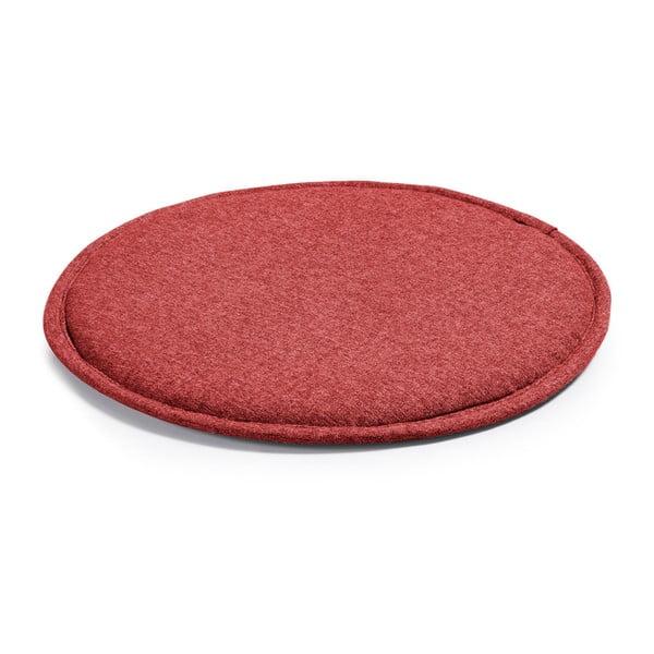 Stick piros ülőpárna - La Forma