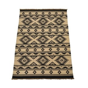 Ručně tkaný koberec Kilim 96, 170x240 cm
