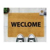 Rohožka Artsy Doormats Weclome Funny,40x60cm