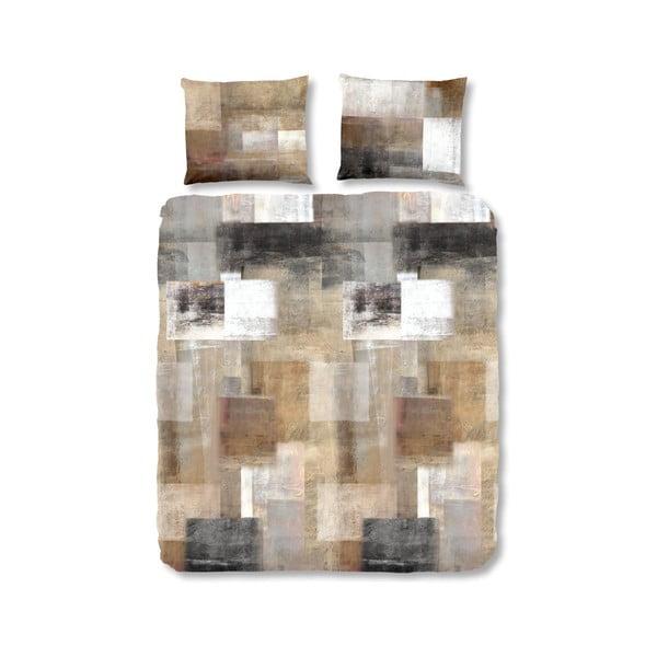 Bavlněné povlečení Muller Textiels Stefan, 240x200cm