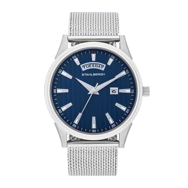 Pánské hodinky Varberg II Blue
