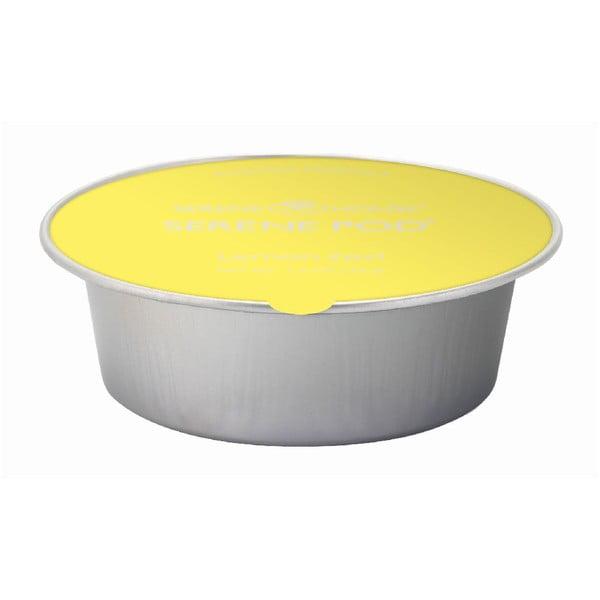 Vonná kapsle Serene Pod L - Lemon Zest, 35 g (2 ks)