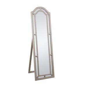 Oglindă cu suport Santiago Pons Herbert