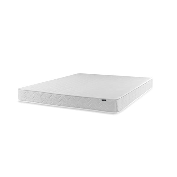 Obojstranný matrac PreSpánok Balance Duo M/S, 120 x 200 cm