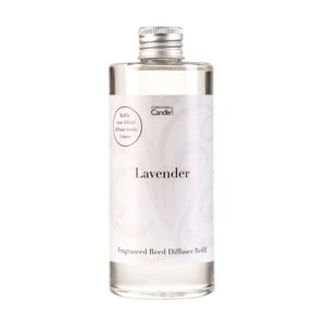 Rezervă difuzor parfum Copenhagen Candles Lavender Home Collection, 300 ml