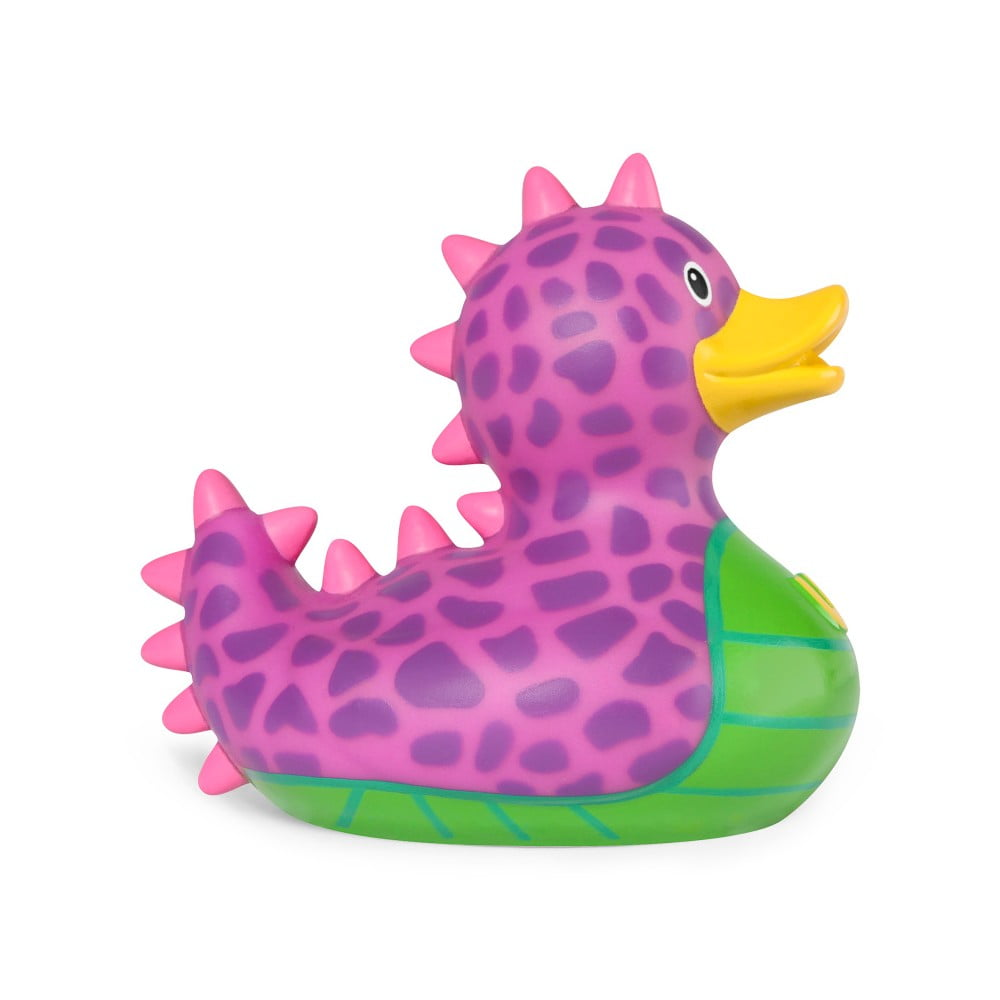 Kachnička do vany Bud Ducks Dragon
