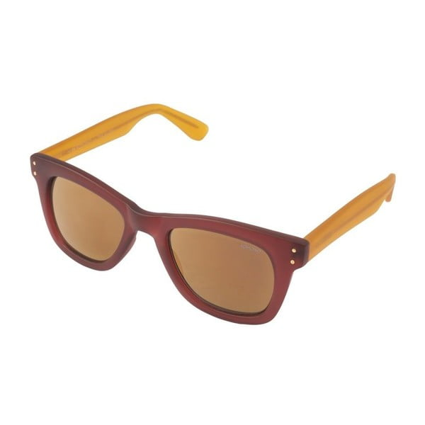 Sluneční brýle Allen Cola Honey