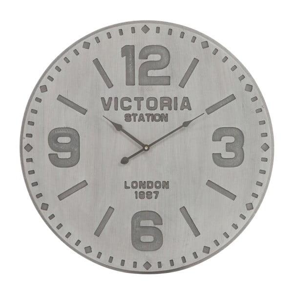 Nástěnné hodiny Victoria, 60 cm