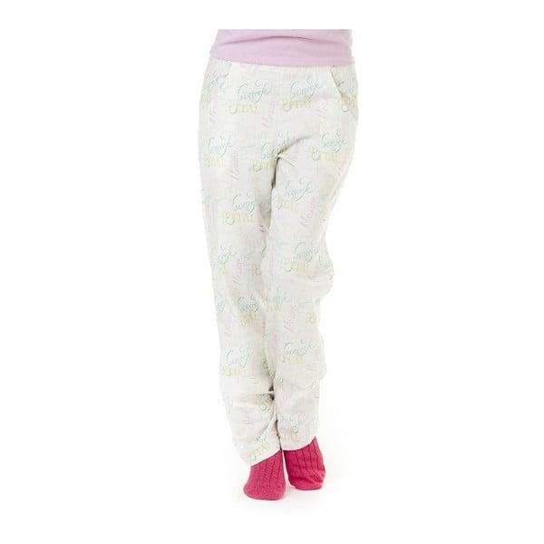 Pyžamo Blossie, velikost L