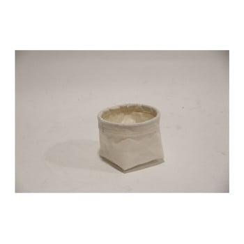 Coș depozitare Compactor Soft, 12 x 10,5 x 19 cm de la Compactor