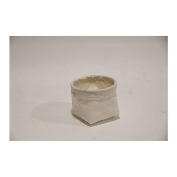 Coș depozitare Compactor Soft, 12 x 10,5 x 19 cm