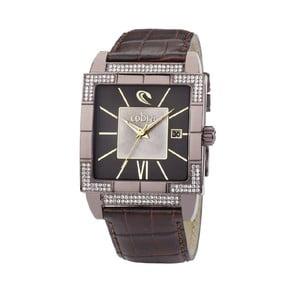 Dámské hodinky Cobra Paris MC61072-8
