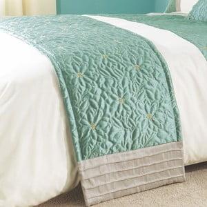 Běhoun přes postel Lois Duegg, 50x200 cm