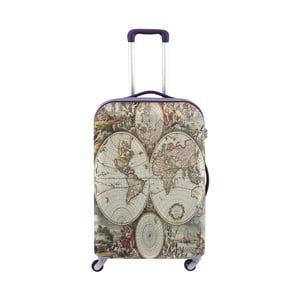 Obal na kufr Oyo Concept Objevitel, 76 x 49 cm