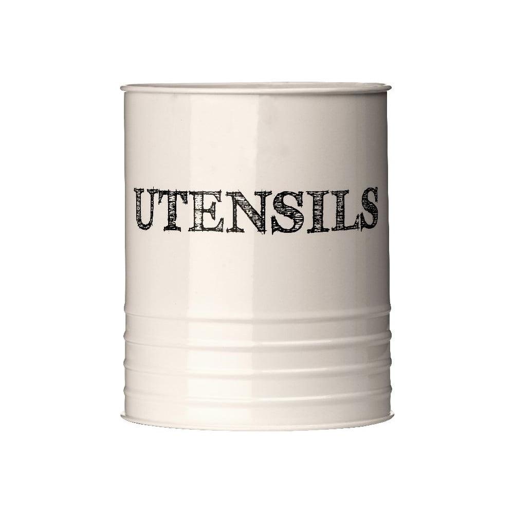 Stojan na kuchyňské náčiní Premier Housewares, ø 13 cm