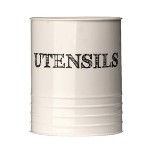 Držák Sketch Utensil Premier Housewares