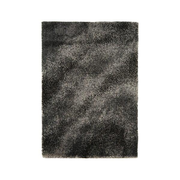 Koberec Pasha Mist, 120x170 cm