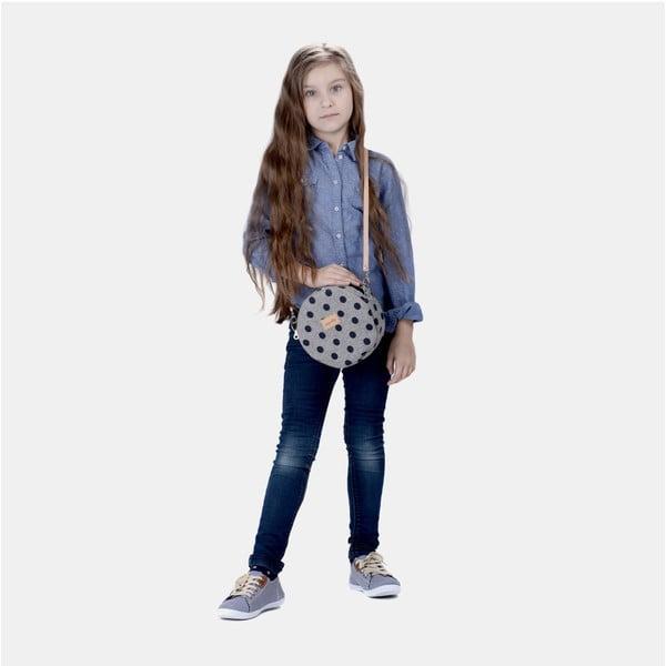 Dětská kabelka Popular Cake Bag Felt