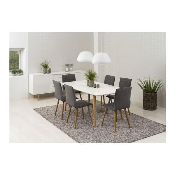 Kávový stolek Elise