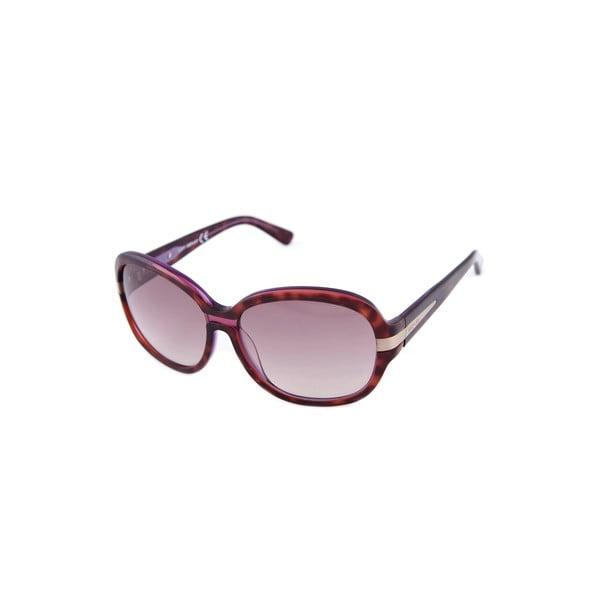 Sluneční brýle Replay RE449S 56F