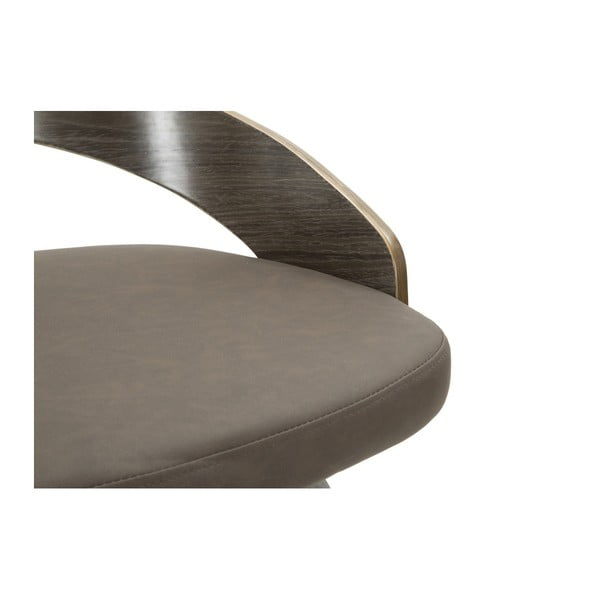 Barová židle Mauro Ferretti Lucky