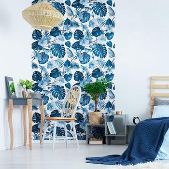 Autocolant decorativ pentru perete Ambiance Juiz de Fora, 60 x60 cm