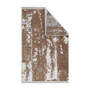 Oboustranný běhoun Eco Rugs Natural, 75x300cm