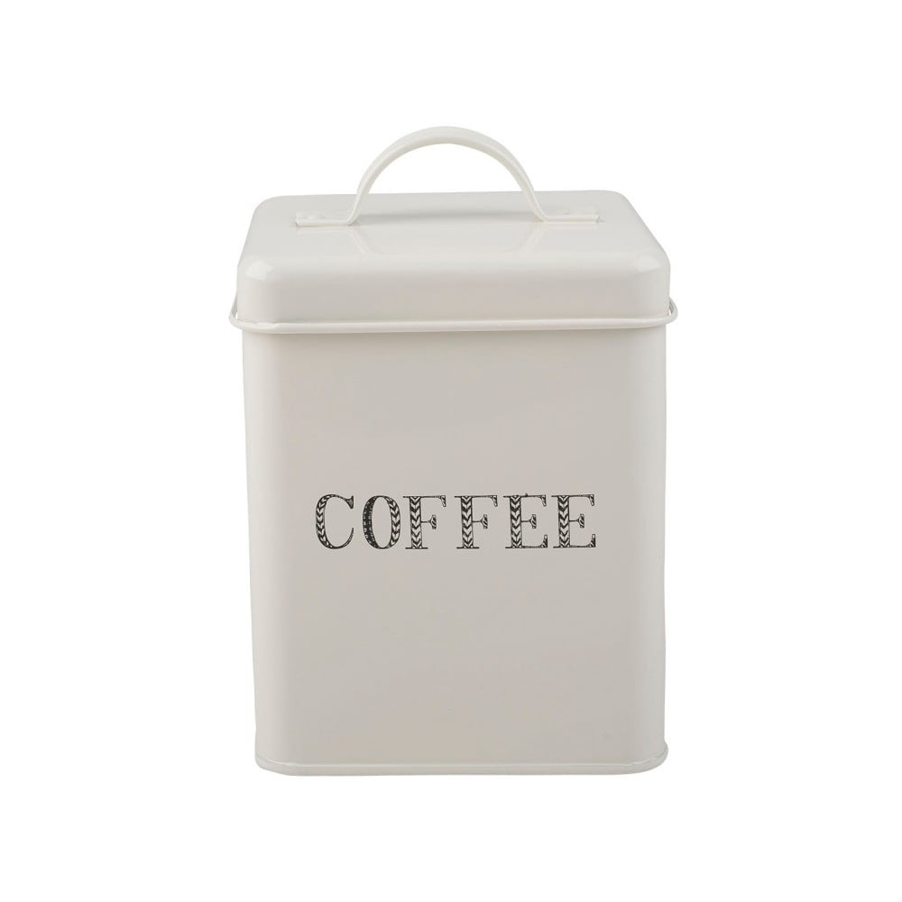 Plechová dóza na kávu Creative Tops Stir It Up Coffee