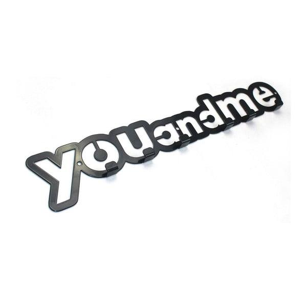 Věšák You And Me