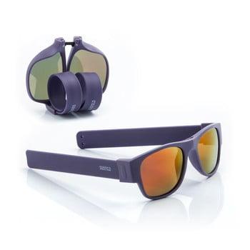 Ochelari de soare pliabili InnovaGoods Sunfold ES1 poza