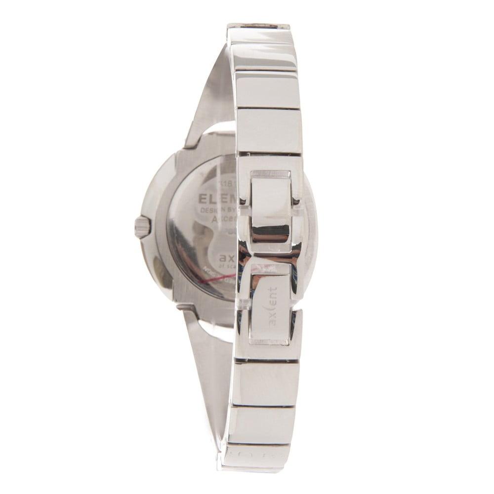 Dámské hodiny Axcent X18124-632 ... b2da9941c6