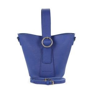 Modrá kabelka Laura Ashley Grotto
