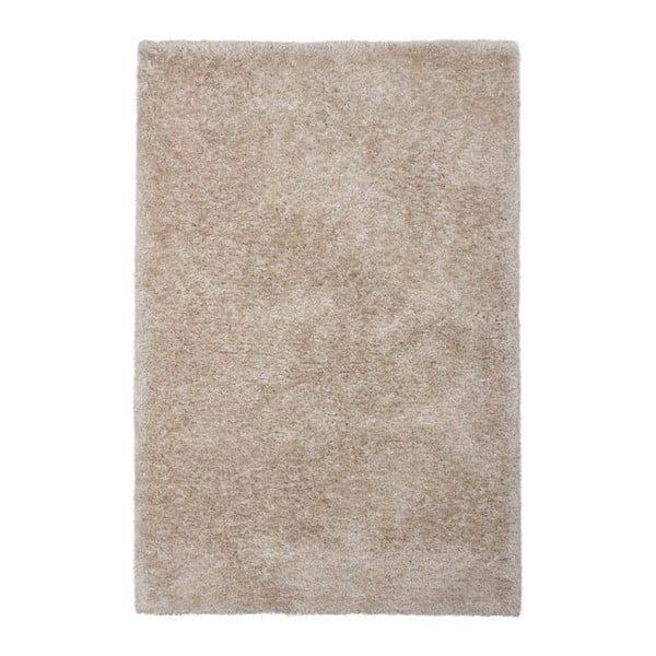 Koberec Mademoiselle 644 Sand, 60x110 cm