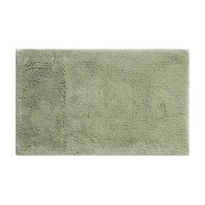 Koupelnová předložka Namo Mat, 60x100 cm