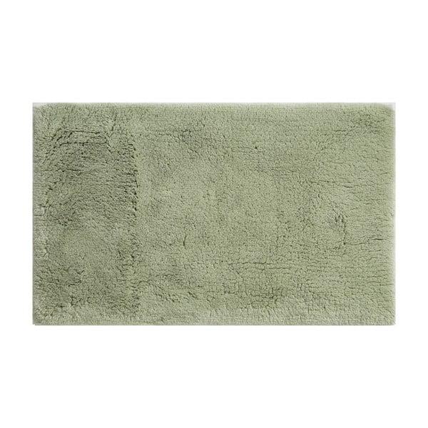 Koupelnová předložka Namo Mat, 70x120 cm