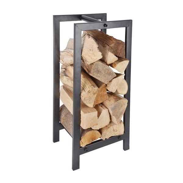 Suport metalic pentru lemne Ego Dekor Fire